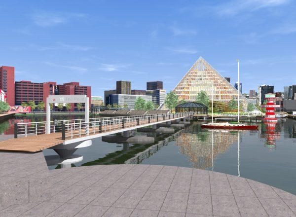 Seventh Rotterdam